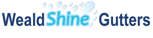Parter Logo